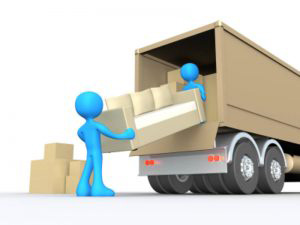 Interstate Removalists Gladesville