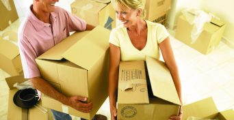 Award Winning Removal Services in Abbotsford
